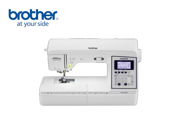 ped basic embroidery sewing machine software